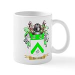 Hornblow Mug