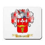 Horgan Mousepad