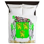 Horan Queen Duvet