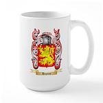 Hopton Large Mug