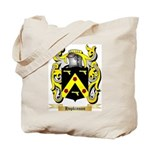 Hopkinson Tote Bag