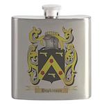 Hopkinson Flask