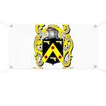 Hopkinson Banner
