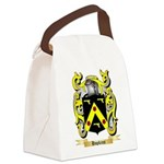 Hopkins Canvas Lunch Bag