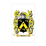 Hopkin Sticker (Rectangle)