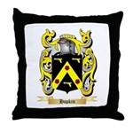 Hopkin Throw Pillow