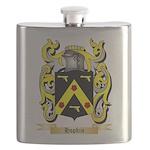 Hopkin Flask