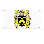 Hopkin Banner