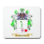 Hopewell Mousepad