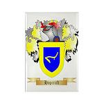 Hopcraft Rectangle Magnet (100 pack)