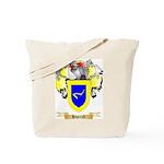 Hopcraft Tote Bag
