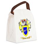 Hopcraft Canvas Lunch Bag