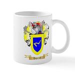 Hopcraft Mug