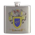 Hopcraft Flask