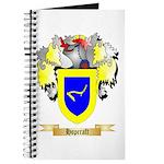 Hopcraft Journal