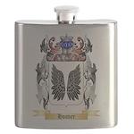 Hoover Flask