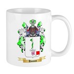 Hooson Mug