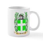 Hoose Mug