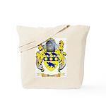 Hooper Tote Bag