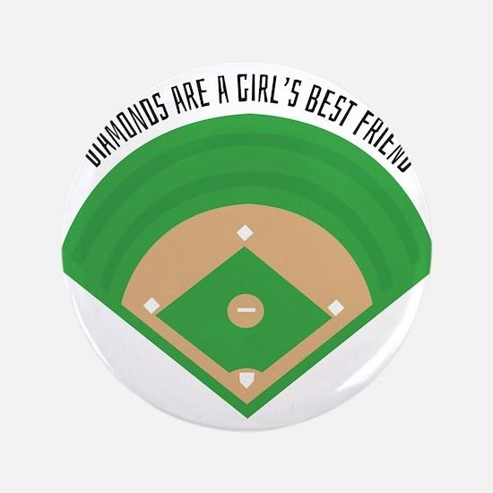 "BaseballField_Diamonds 3.5"" Button"