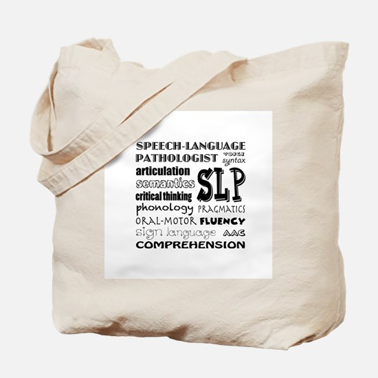 Cool Art therapy Tote Bag