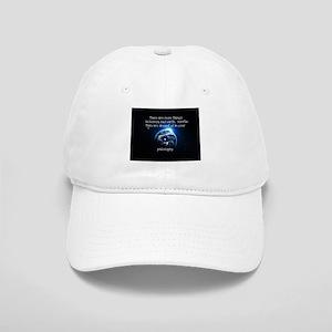 Heaven and Earth Cap
