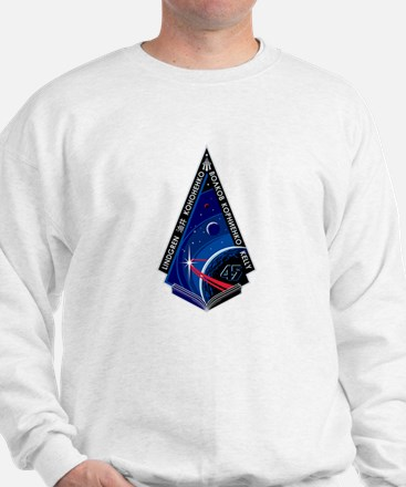 Expedition 45 Jumper