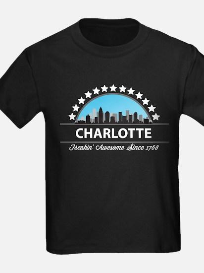 state11dark T-Shirt