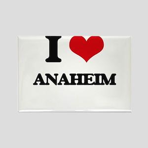 I love Anaheim Magnets
