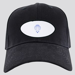 BAPTISM SHELL Baseball Hat