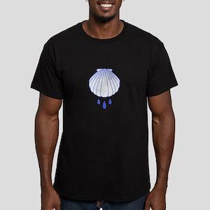 BAPTISM SHELL T-Shirt