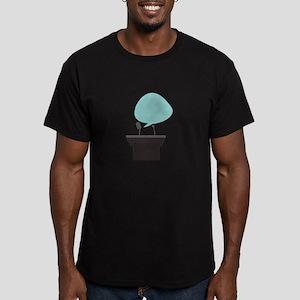 Speech_Base T-Shirt