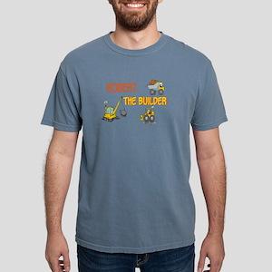 Bob the Builder T-Shirt