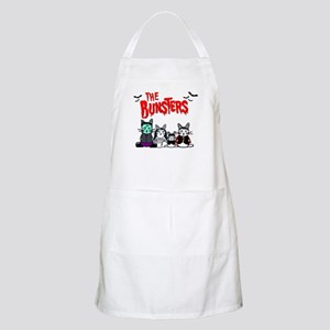 Bunsters BBQ Apron