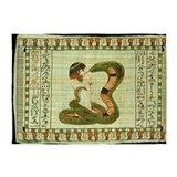 Egyptian 5x7 Rugs