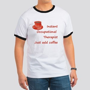 Instant Occupational Therapis Ringer T