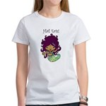 CuteErisTShirt T-Shirt
