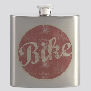 bike1dark Flask