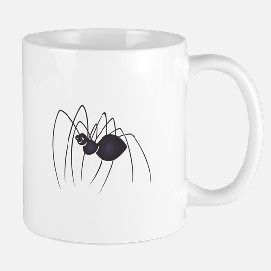 DADDY LONG LEGS SPIDER Mugs