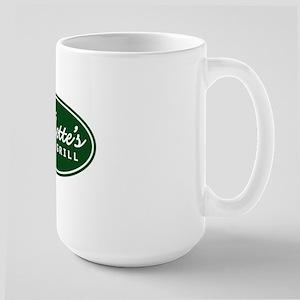 Merlotte's Bar and Grill Large Mug
