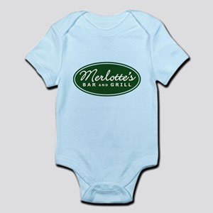 Merlotte's Bar and Grill Body Suit