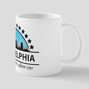 state9light Mugs