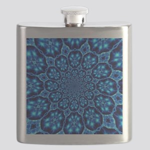 Universal Tantric Chant of the Beginning Flask