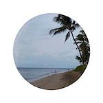 Maui Beach Palms 3.5