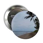 Maui Beach Palms 2.25
