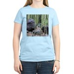 Maui Bamboo Forest T-Shirt
