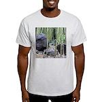 Maui Bamboo Forest T-Shirt