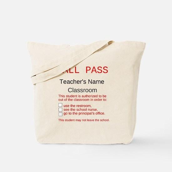 Cute School reusable shopping Tote Bag