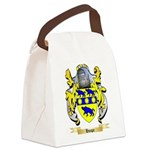 Hoope Canvas Lunch Bag