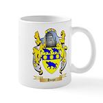 Hoope Mug